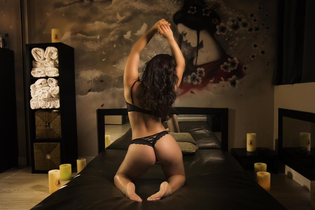MASSAGE EROTIQUE VALERIA (8)