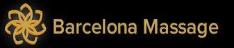 massaggio Barcellona